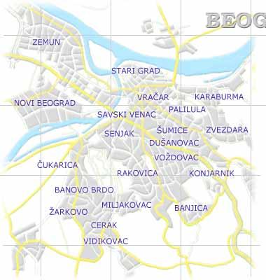 karta beograda zvezdara INFOCENTAR   Detaljne informacije o lekovima i apotekama u  karta beograda zvezdara